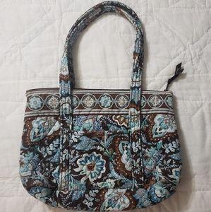 Vera Bradley Handbag.